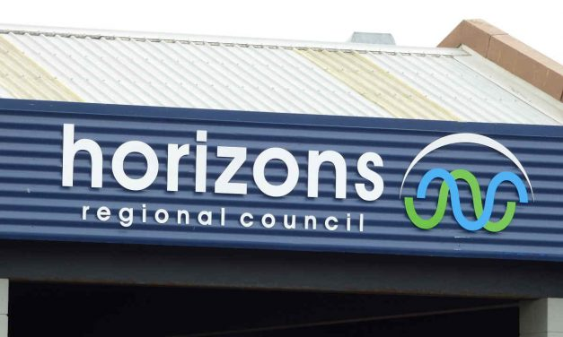 February court date for Horizons